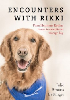 Rikki's Coming to 30A!