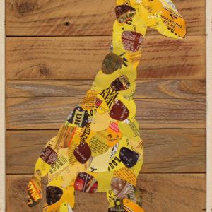 moore-fam-giraffe