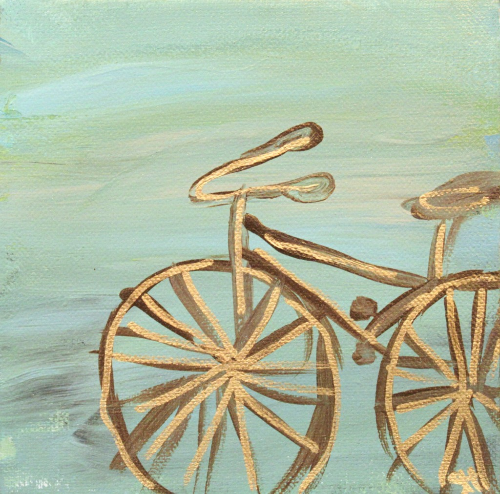 shannon-harris-bicycle-6x6