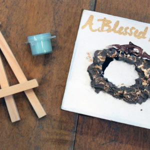 shannon-harris-blessed-nest-kit-4x4