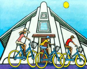 30A-bikes
