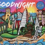 Goodnight 30A Author & Artist Reception