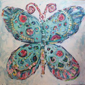 Fly_36x36_TriciaRobinson
