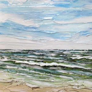 seascape-24x60-eddie-powell