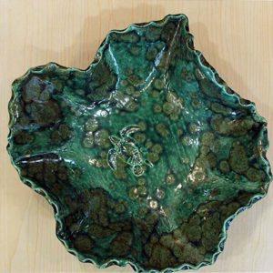 juliene_watson_pottery_bowl_9%22