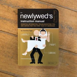 theNewlywed's_instructionManual_5x7%22