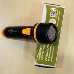 turtlesafe_flashlight