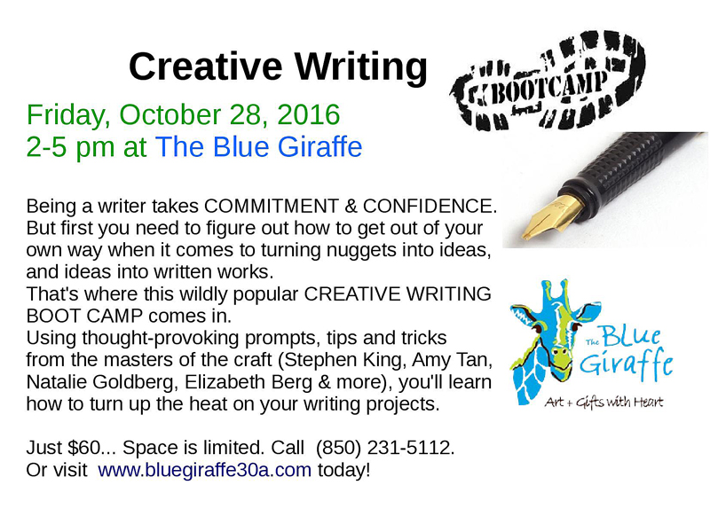 blue-giiraffe-creative-writing-boot-camp-flyer-web