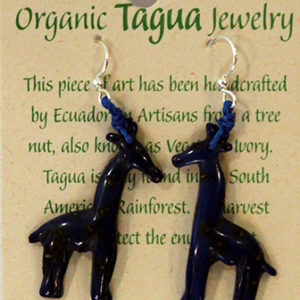 blue_giraffe_earrings