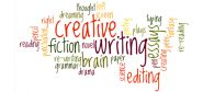 Creative Writing Bootcamp