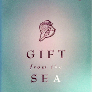 giftsfrom_the-sea