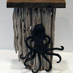 hookboard_octopus_tatteredgoods