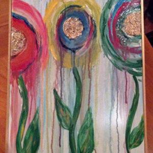 Sample-12x24-flowers