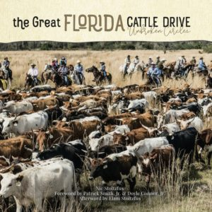 The Great Florida Cattle Drive